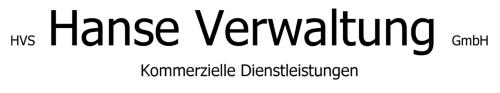 HVS-Hanse-Verwaltung-GmbH